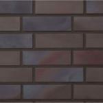 336-metallic-schwarz
