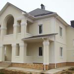 9 фасадные системы