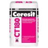 Cerezit CT 180