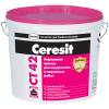 Cerezit CT 42