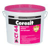 Cerezit CT 44