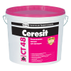 Cerezit CT 48