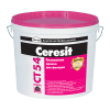Cerezit CT 54