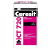 Cerezit CT 720