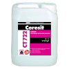 Cerezit CT 722