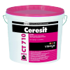 Cerezit CT710