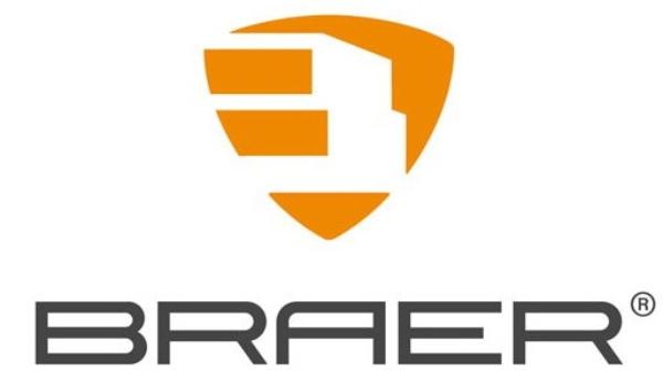 Logo_braer