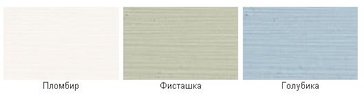 elochkacolor