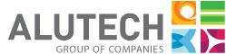 logo_автоматика для ворот
