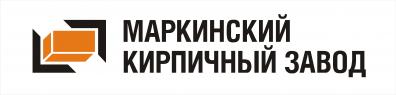 logomarkin