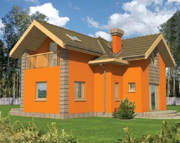okraska-fasad1