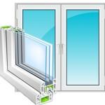 plastikovoe-okno