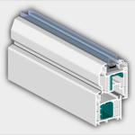 premia_7001_ad_5k_design_line