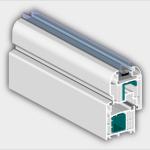 premia_7001_ad_5k_design_line_round_design