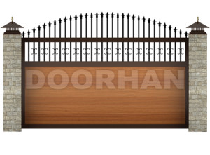 variant-1-doorhan-22809-big-photo