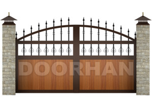 variant-3-doorhan-22832-big-photo