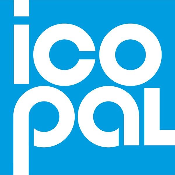 гибкая черепица icopal[800x600]