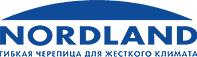 гибкая черепица logo
