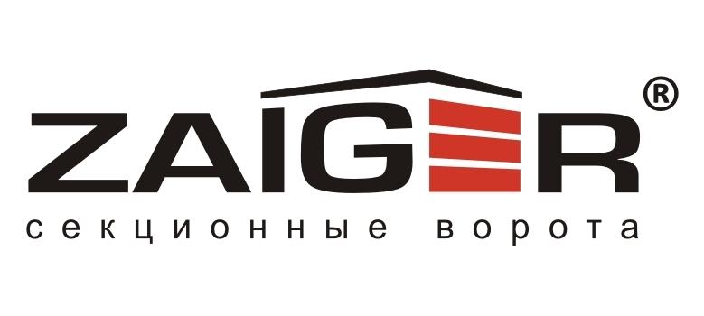 Logo Zaiger